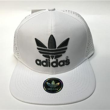 Adidas Caps&Hats (7 colors) #9117732