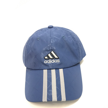 Adidas Caps&Hats #9117735