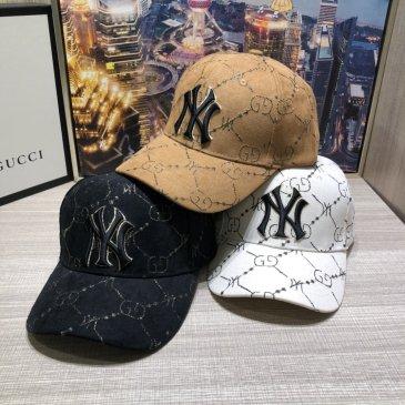 Gucci AAA+ hats & caps #99874746