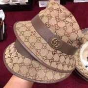 Gucci AAA+ hats & caps #99900091