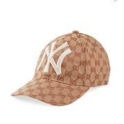 Gucci NY hat #9115936