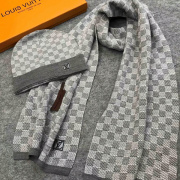 Louis Vuitton AAA+ hats & caps #9108654