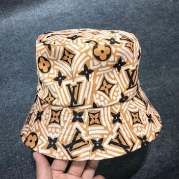 bucket hat #99902609