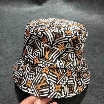 bucket hat #99902611