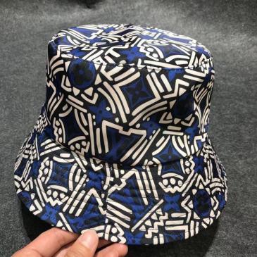 bucket hat #99902612