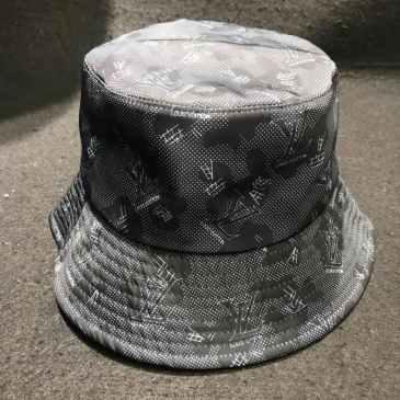 bucket hat #99902614