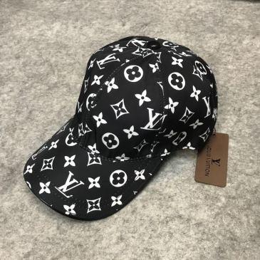 hat #99902615