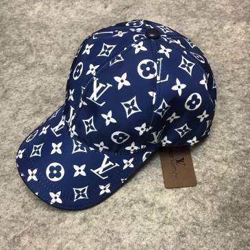 hat #99902616