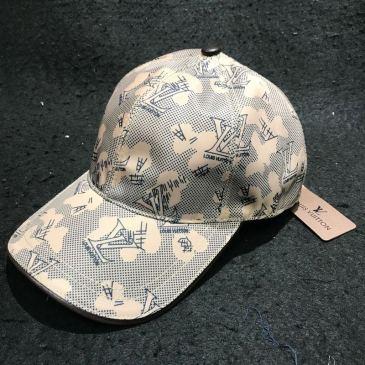 hat #99902618