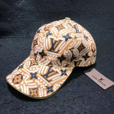 hat #99902619