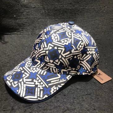 hat #99902620