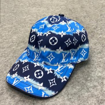 hat #99902621