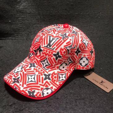 hat #99902623