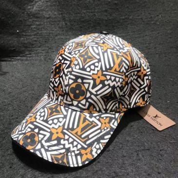 hat #99902624