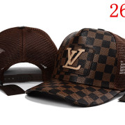 Louis Vuitton Hats #837098