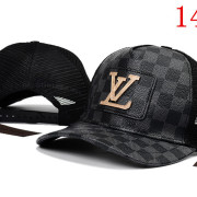 Louis Vuitton Hats #837116