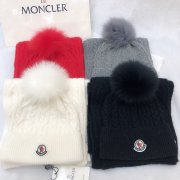 Moncler AAA+ Hats #9130461