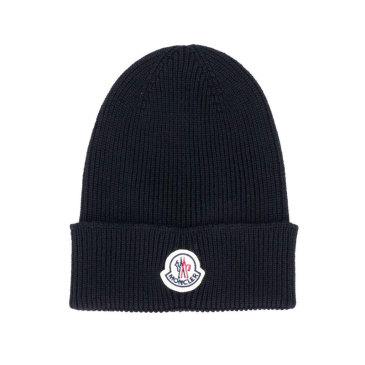 Moncler AAA+ Hats #99900806