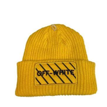 OFF White hats & caps #99902692
