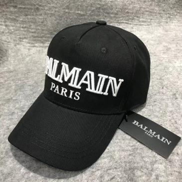 Balman Hats #99903236