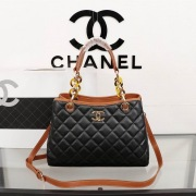 CHANEL AAA+ Handbags #9120678