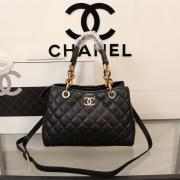 CHANEL AAA+ Handbags #9120680