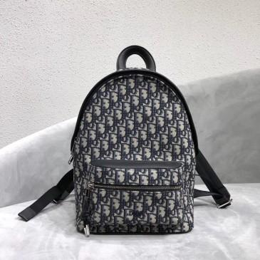 Dior AAA+ Handbags #9122001