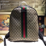 Gucci AAA+ Backpacks #915785