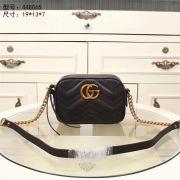 Gucci AAA+ Handbags #847694