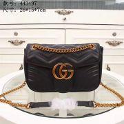 Gucci AAA+ Handbags #847769
