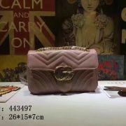 Gucci AAA+ Handbags #847784