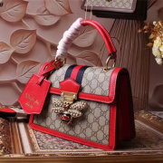 Gucci AAA+ Handbags #999886