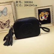 Gucci AAA+ handbags #852653