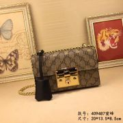 Gucci AAA+ handbags #894965