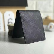 Louis Vuitton 1:1 wallets #9116203