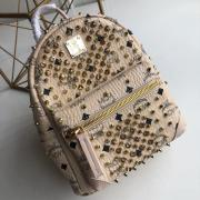 MCM AAA+ Backpack #9120627