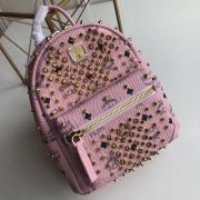 MCM AAA+ Backpack #9120628