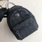 MCM AAA+ Backpack #9120632