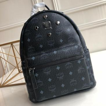 MCM AAA+ Backpack #9120636