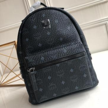 MCM AAA+ Backpack #9120640