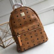 MCM AAA+ Backpack #9120645