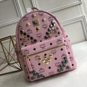 MCM AAA+ Backpack #9120646