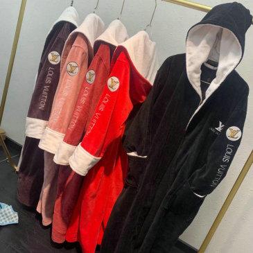 Coats #999914218