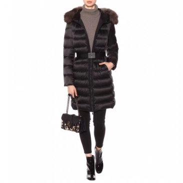Moncler Coats #99899975