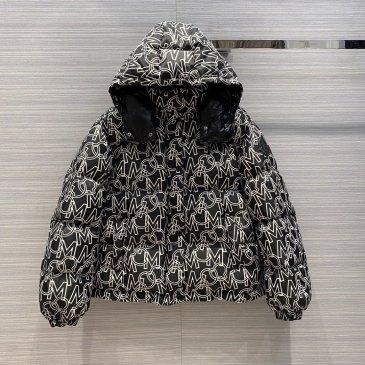 Moncler Coats #99900117