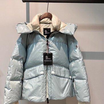 Moncler Coats #99900118
