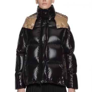 Moncler Coats #99900155