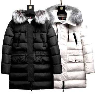 Moncler Coats #99900378