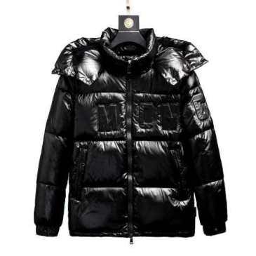 Moncler Coats #99900379