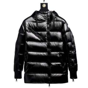 Moncler Coats #99900381